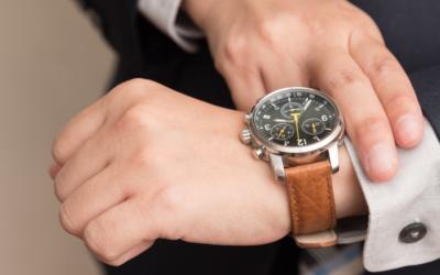 8 съвета за управление на времето и продуктивността