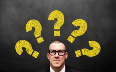 4 причини за недостатъчно продажби и как да ги преодолеете