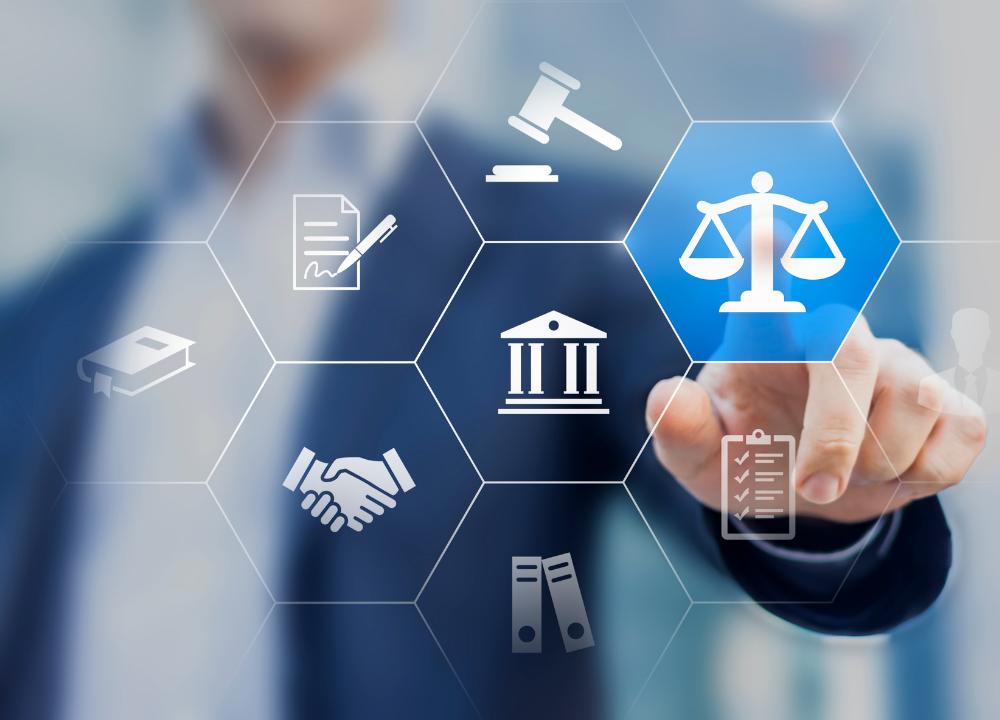 Как адвокатите да представят дейността си онлайн в съотвестствие със закона-Неви Коева