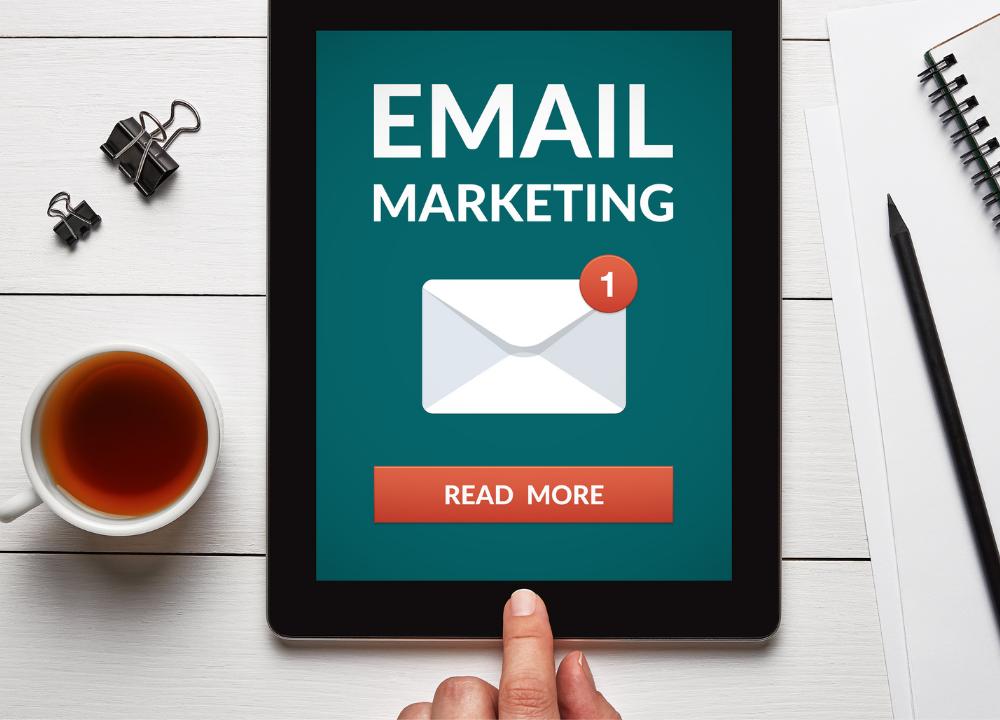 Как да привлечете първите 100 ангажирани клиенти в имейл списъка си-Неви Коева
