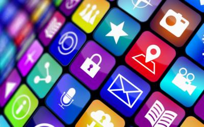 Списък с онлайн инструменти за маркетинг в социалните мрежи