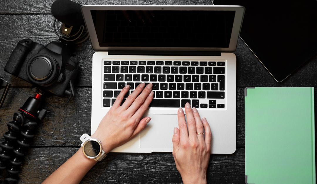 Как да превърнете краткотрайните активи в дълготрайни в маркетинг съдържанието си?