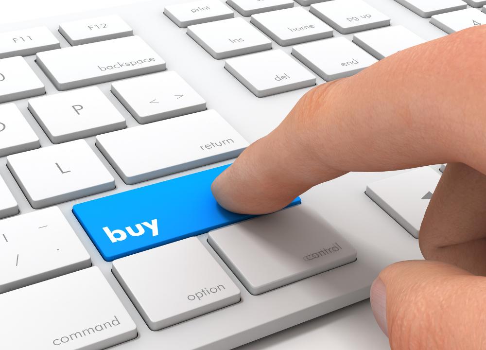 Система за редовни продажби